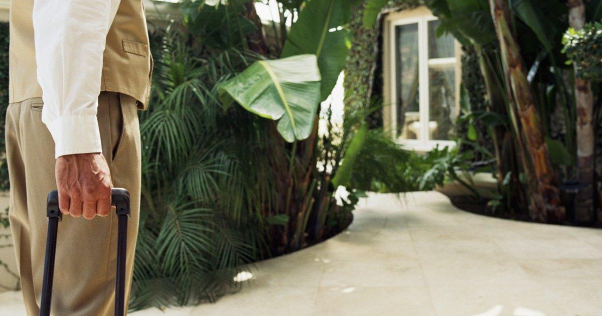 C mo simular m rmol en un piso de cemento ehow en espa ol for Como se limpia el marmol