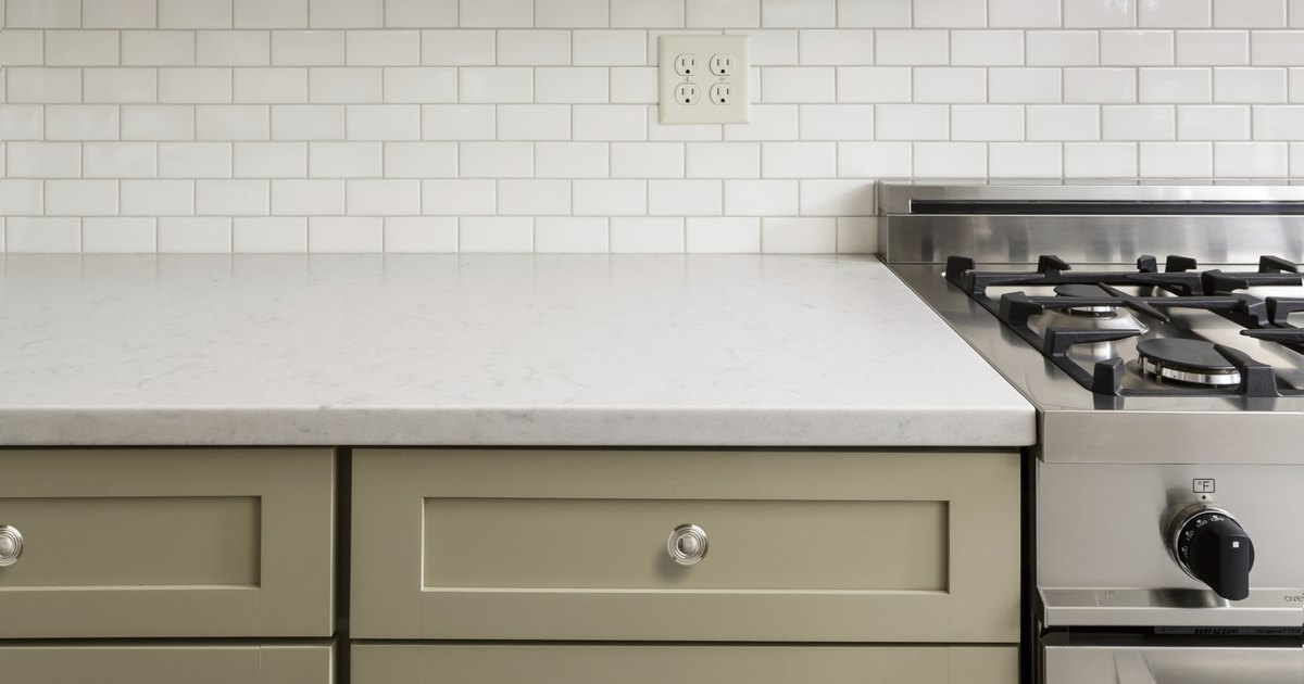 how to install moulding trim on kitchen cabinet doors