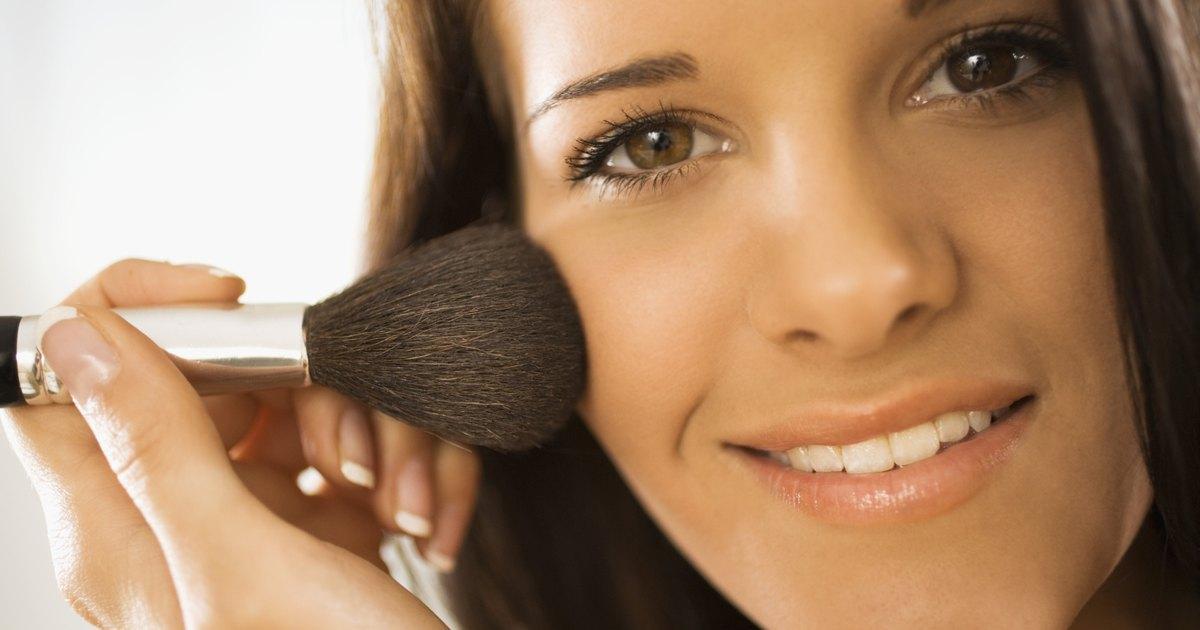 shorter fuller hair style to download shorter fuller hair style just ...