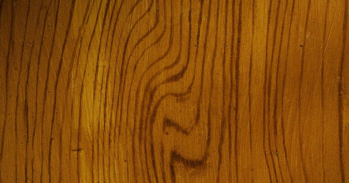 Grain Wood Furniture Loft Queen Platform Bed amp Reviews