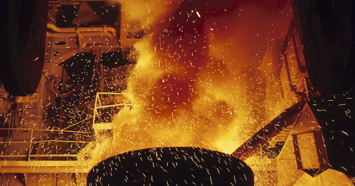 how the blast furnace works Find the perfect steel works blast furnace stock photo huge collection, amazing choice, 100+ million high quality, affordable rf and rm images no need to register, buy now.