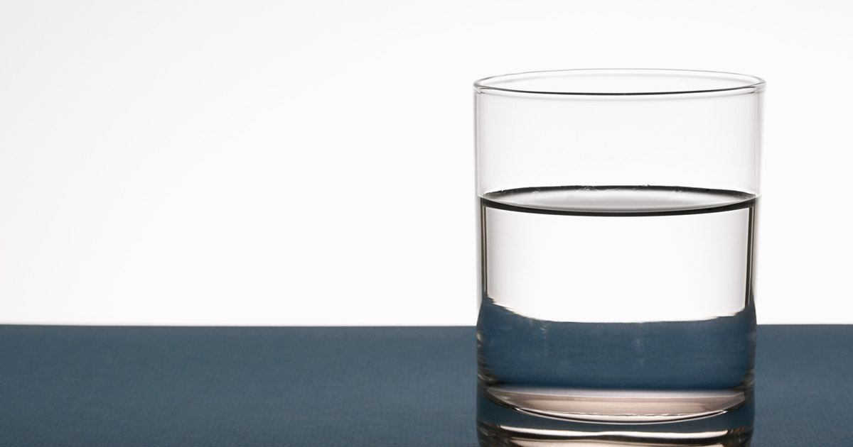 Image Result For No Salt Water Softener Uk