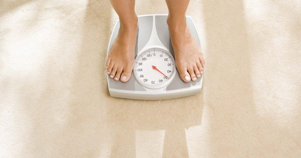 Perder grasa caderas muslos somos pacientes