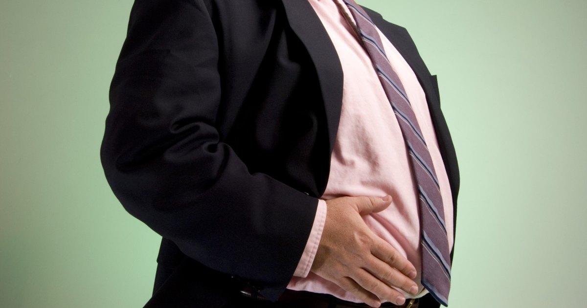 jugos para quemar grasa del abdomen bajo