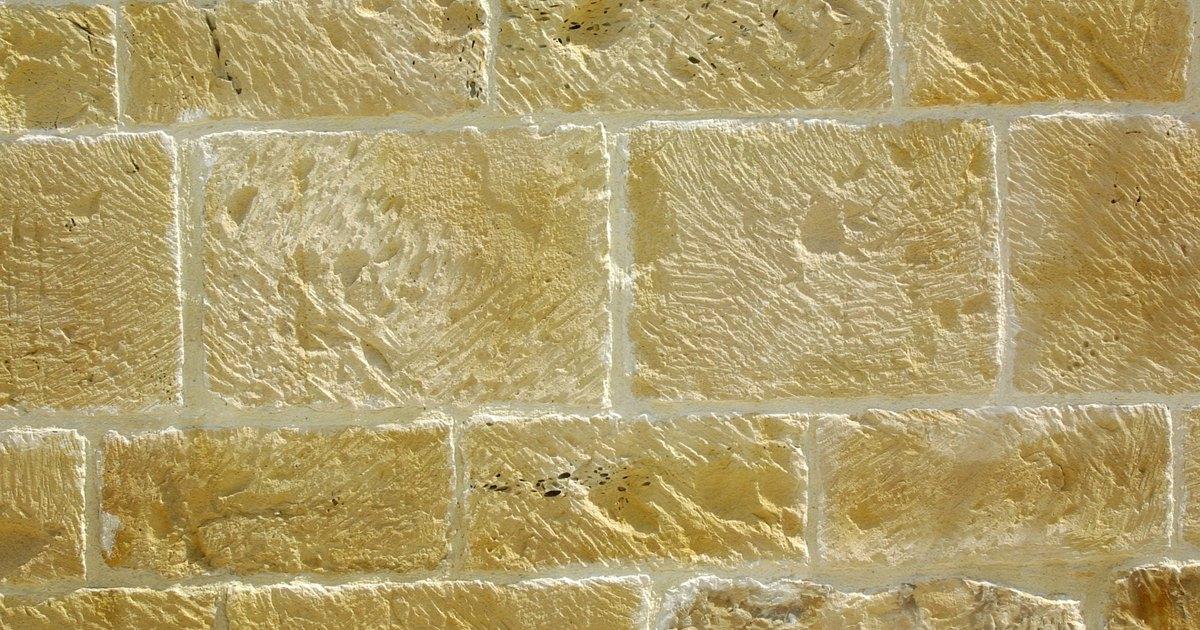 Cu l es el nombre del material impermeabilizante - Paredes de cemento ...
