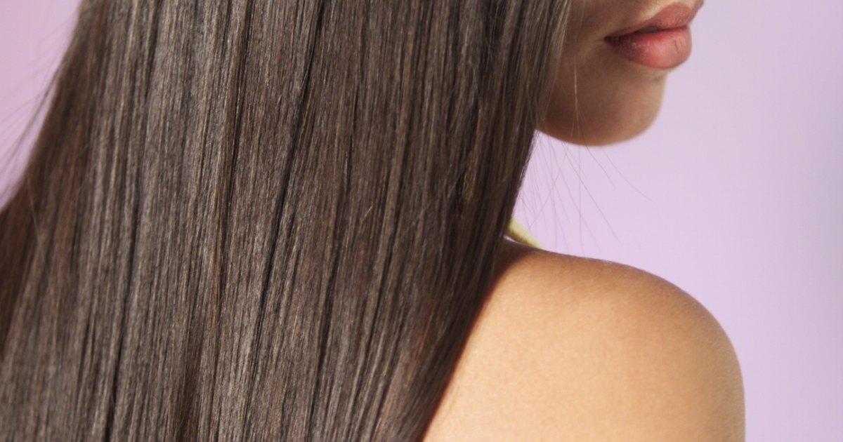 La caída de los cabello la colecistitis