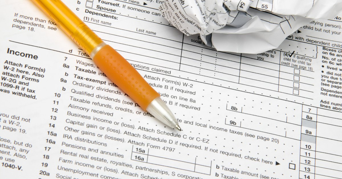 how to find your tax file number on payslip