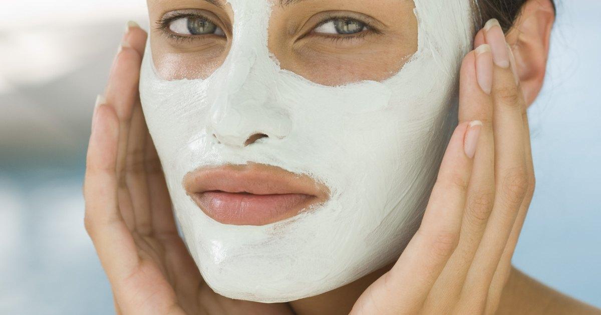 Combatir el acne con sal marina - Remedios contra la mala suerte ...