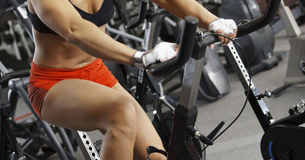 Jugos caseros para quemar la grasa del abdomen sentido contrario, disminucin