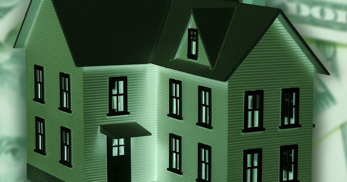 las desventajas de comprar casas embargadas de un banco On casas de bancos embargadas