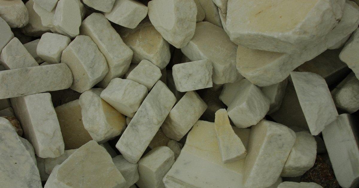 Crushed Stone Calculator : How to calculate much crushed stone i need ehow uk