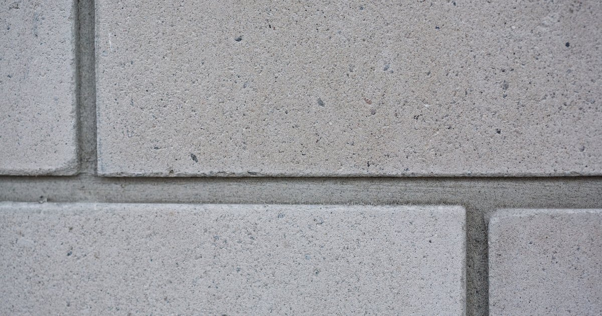 how to make grout white