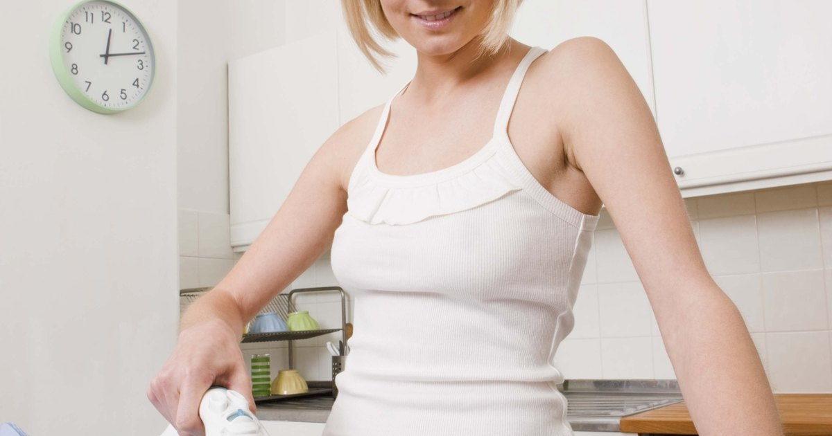 getting rid of stains science How to get rid of laundry detergent stains 3 comments you can either keep complaining about this, or you can try the tactics above to get rid of the marks.