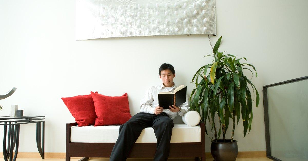 C mo hacer un sof cama marroqu con madera reciclada for Sofa cama de madera reciclada
