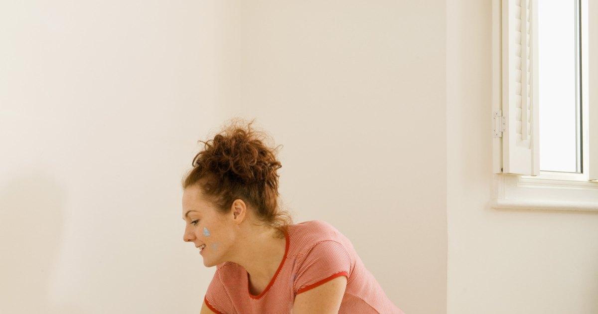Puedo usar revestimiento aislante en paredes interiores - Aislantes termicos para paredes interiores ...
