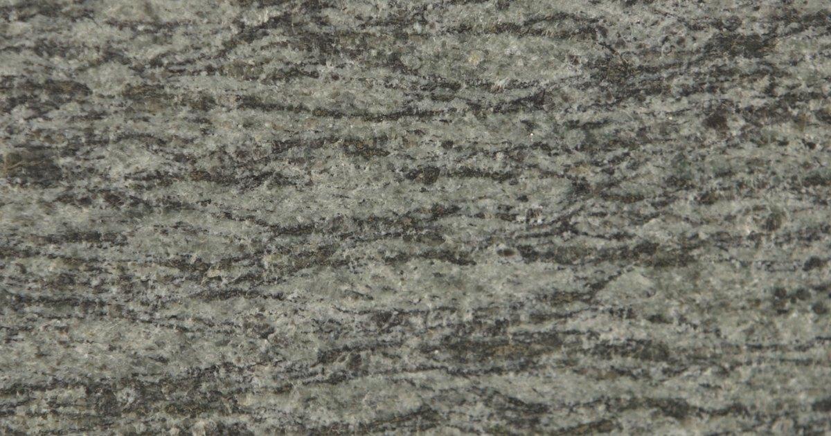 Propiedades de los tipos de granito ehow en espa ol - Propiedades del granito ...