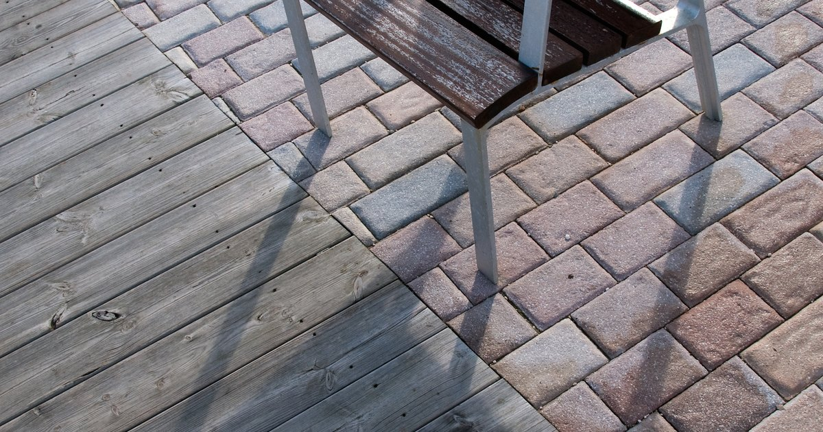How To Repair A Mortar & Brick Patio  Ehow Uk. Patio Table Drop Leaf. Paver Patio Or Concrete. Patio Block Layouts. Slate Patio Stone For Sale. Patio Chairs Kijiji Calgary. Brick Patio Instructions. Patio Furniture Sets John Lewis. Outdoor Patio Fountains