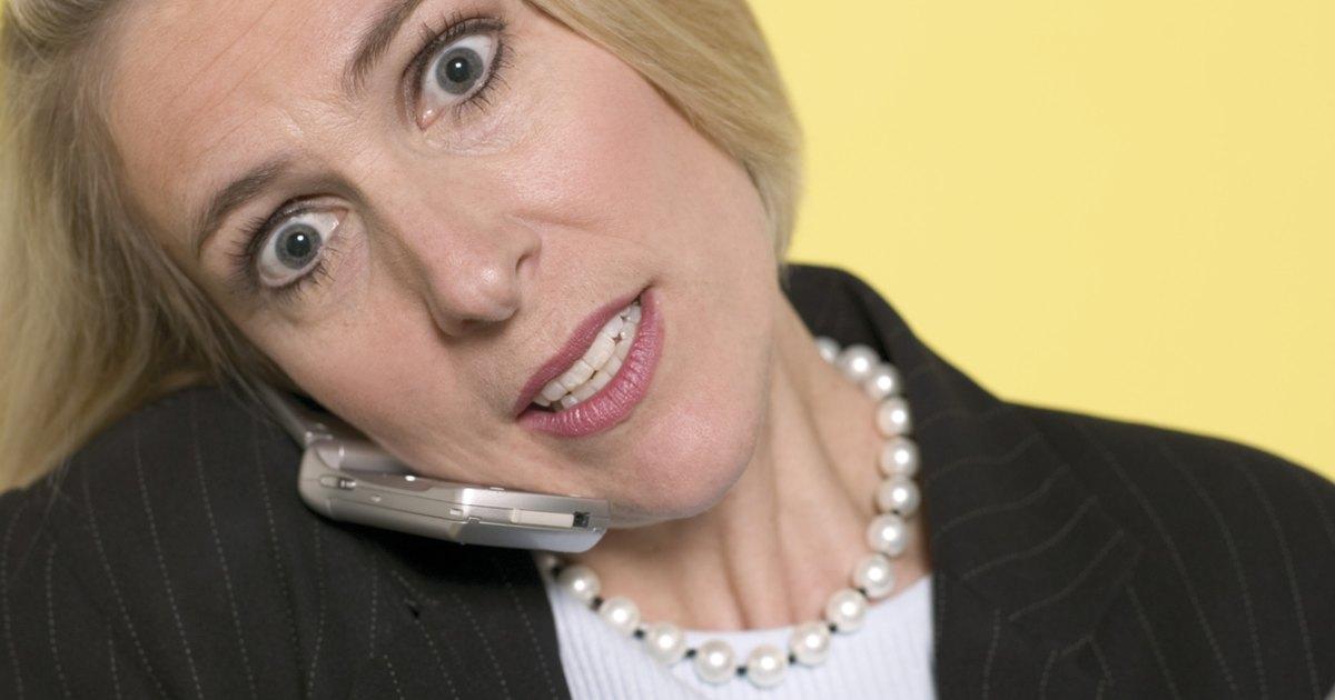 C mo encontrar la direcci n de una casa con un n mero de for Buscar direccion de un telefono
