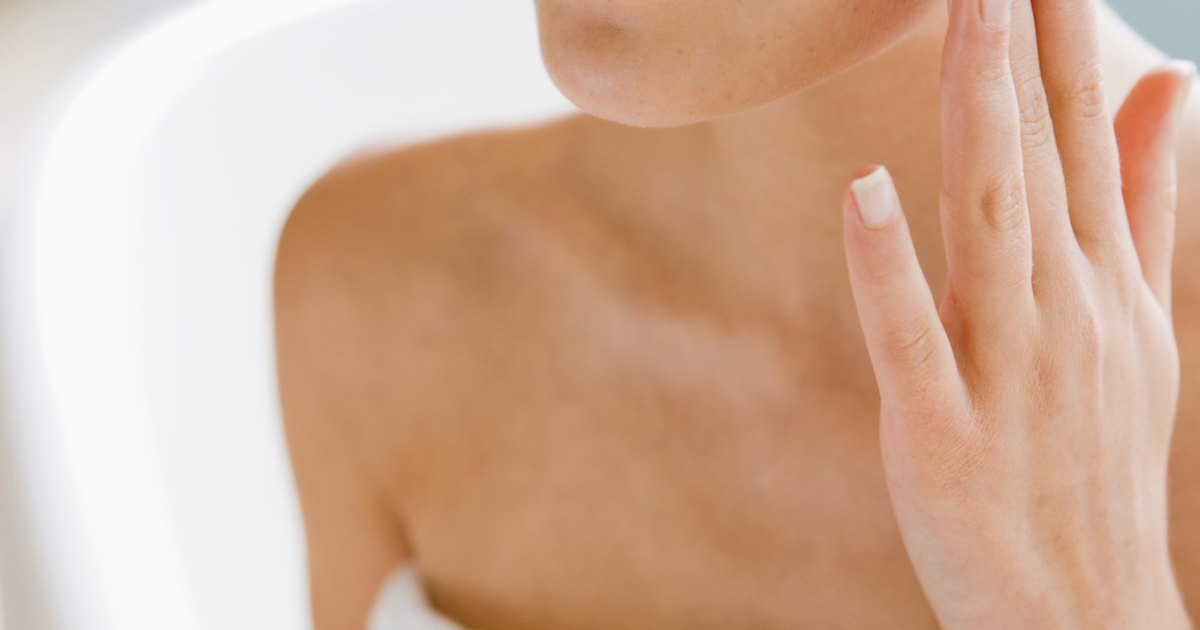 Limpiador facial, 4 tratamientos, limpia, refresca e