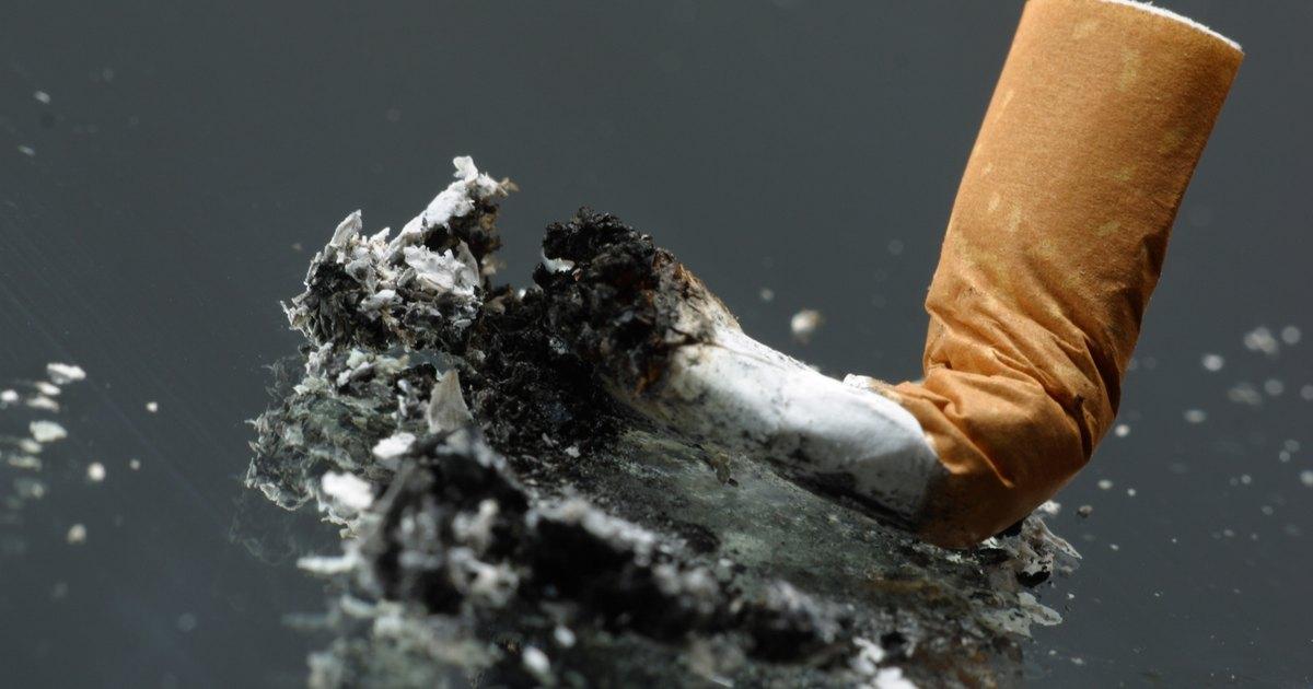 O preço de codificação de fumar em Novosibirsk