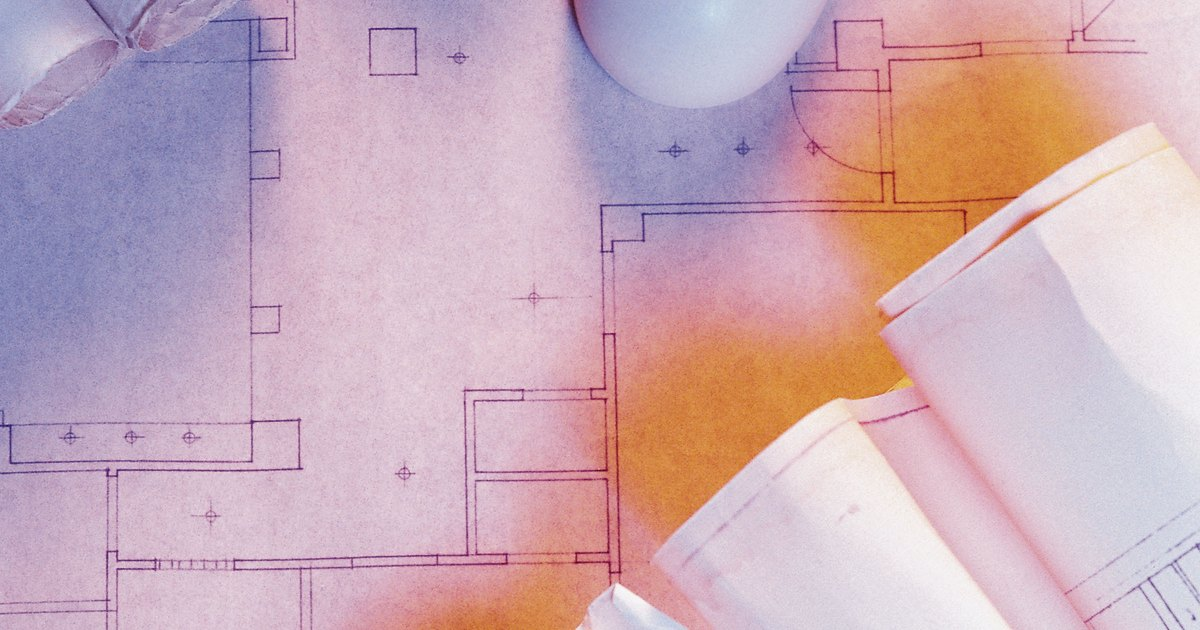 what is the meaning of floor plan symbols ehow uk On what is the meaning of floor