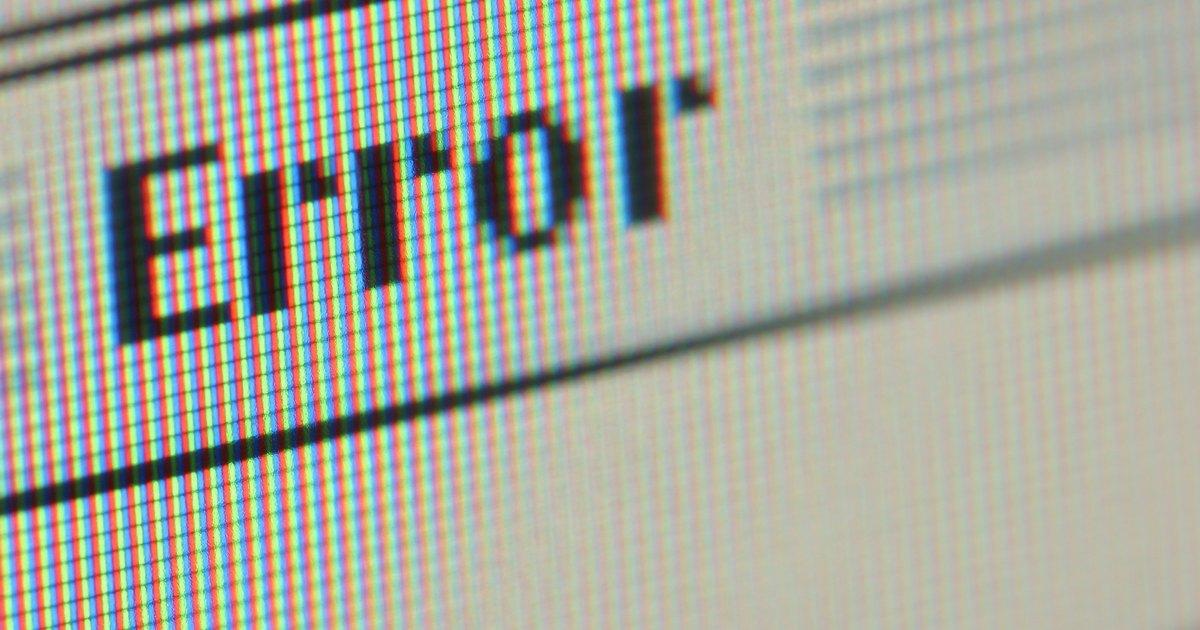 Lista Pnl Europarlamentare Detail: Cómo Resolver El Error 1935 En Microsoft Office