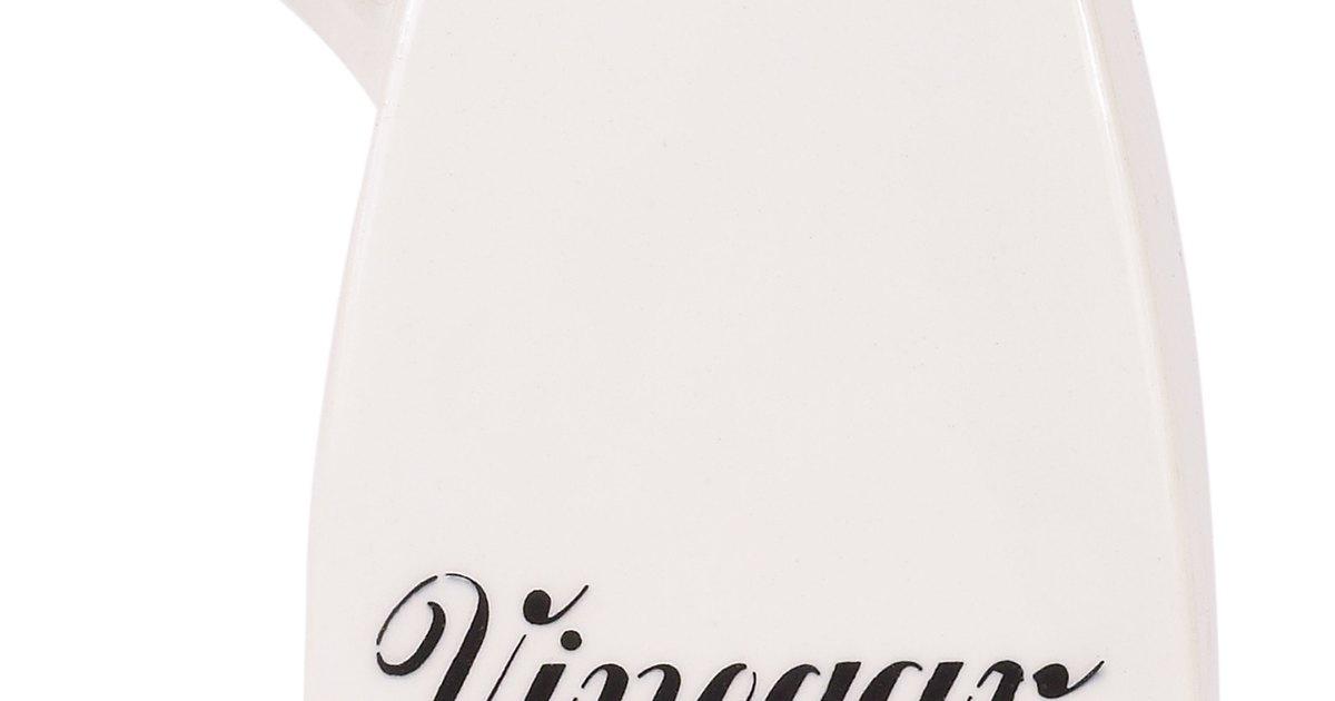 C mo limpiar el cabello con vinagre destilado blanco - Limpiar parquet con vinagre ...