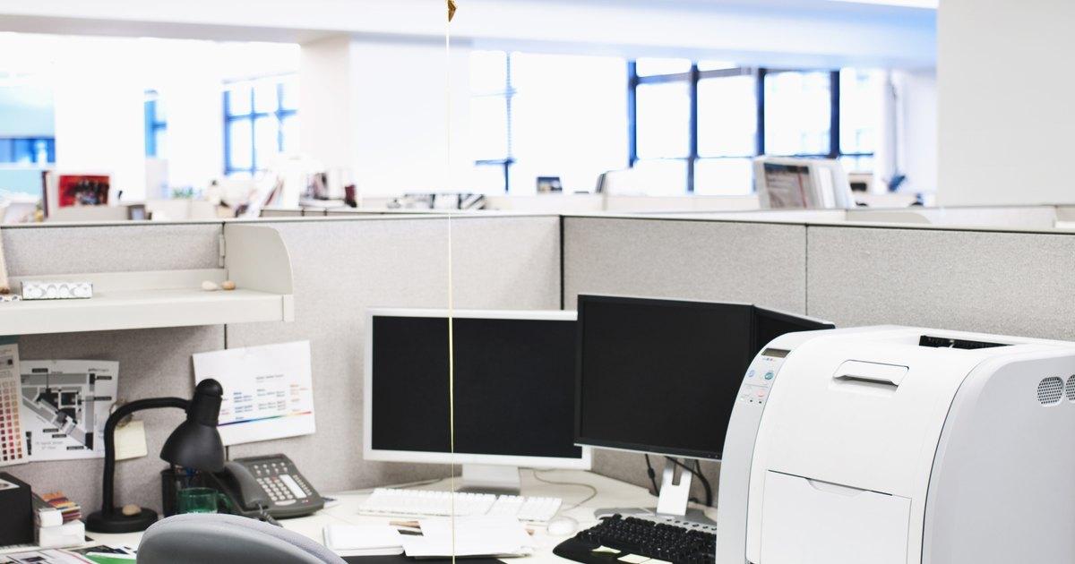 Las sillas de oficina m s c modas para largos per odos for Sillas de oficina comodas