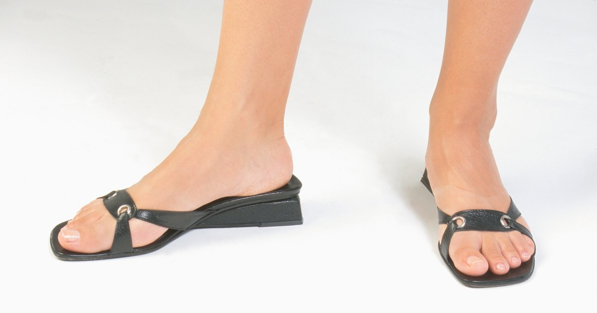 Shoes With Built In Arch Support Uk
