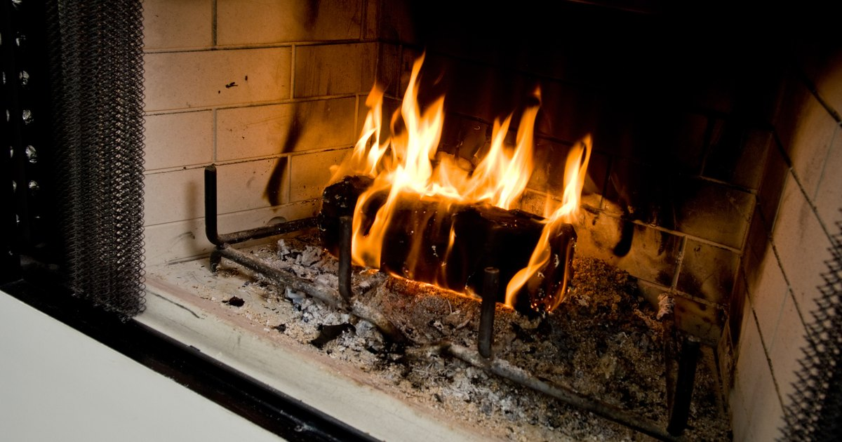 how to get soot from fireplace out of clothing ehow uk