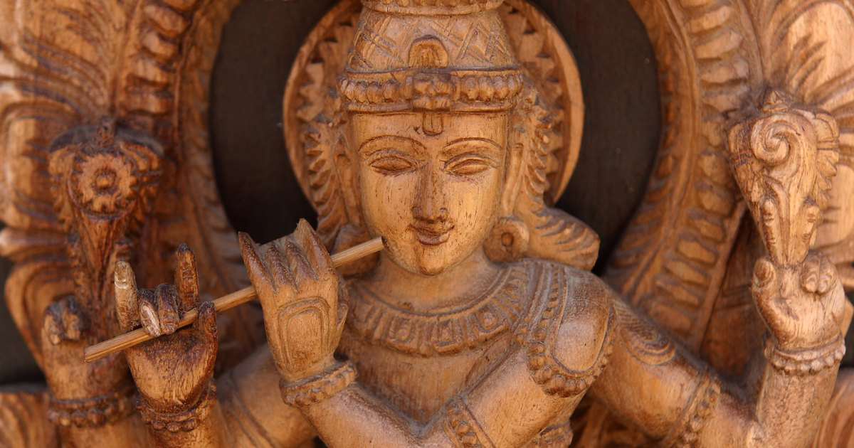 Hinduism and buddhism essay