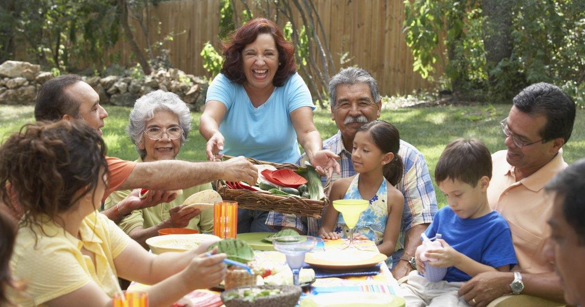 mesa de picnic plegable c mo hacer una mesa de picnic plegable ehow en espa ol
