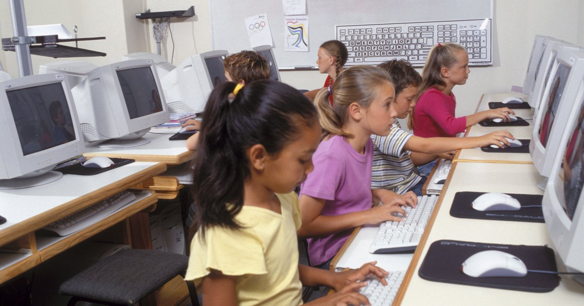 computers their importance school education essay Homepage forums  comedy  essay computer their importance school education esl best essay editing site for phd ayn rand atlas shrugged essay contest referencing in essays australia esl personal statement proofreading site uk civil war regents essay paul copperman essay on absorption.