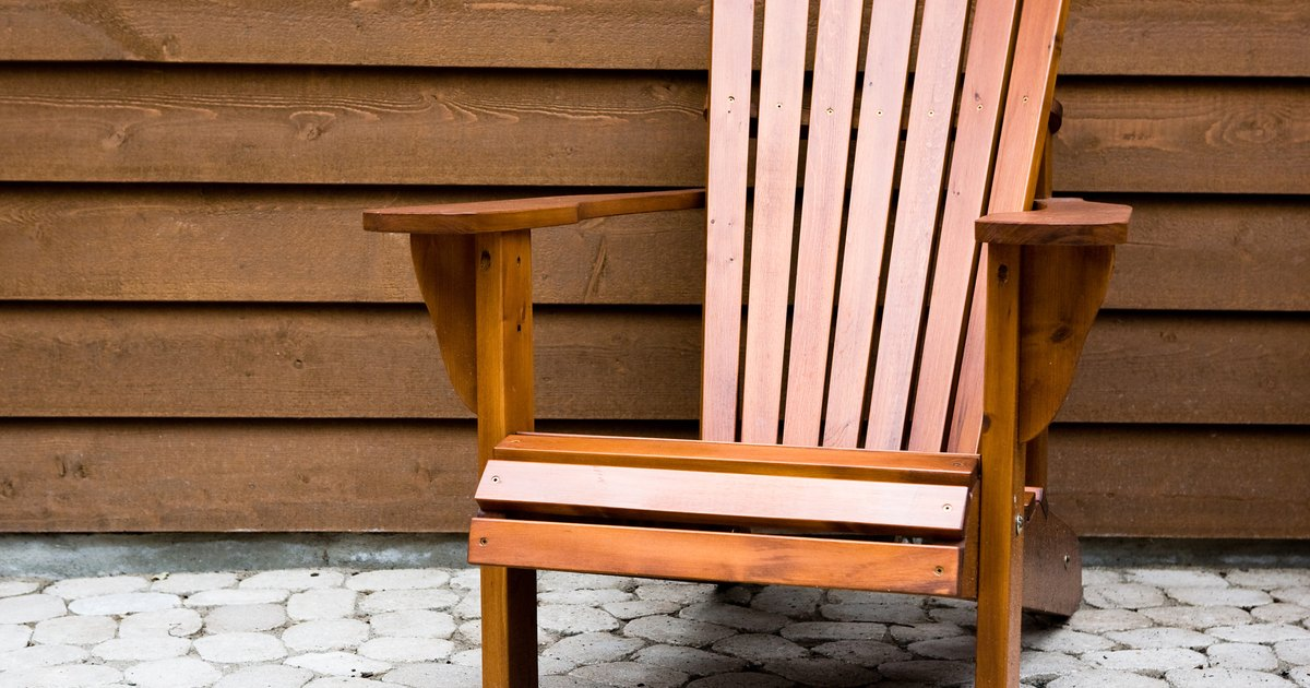 how to keep birds off outdoor furniture