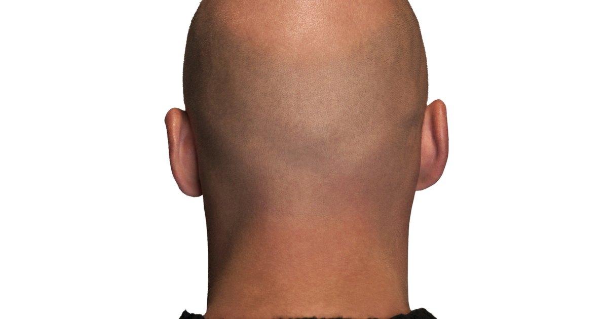 Si es posible poner el aceite de coco a las puntas de los cabello