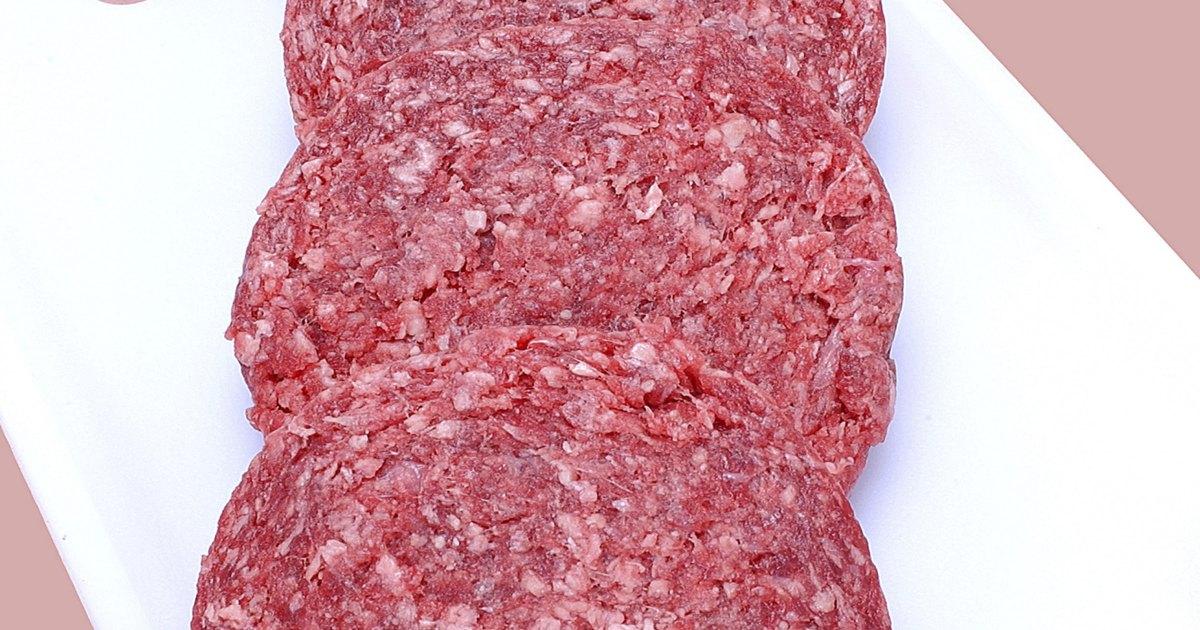 C mo cocinar carne picada livestrong com en espa ol - Como cocinar carne picada ...