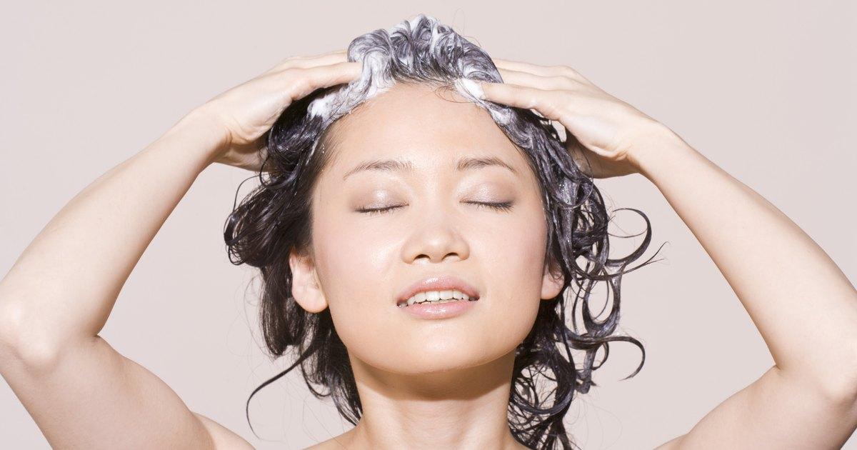 El aceite del aguacate para los cabellos el coste
