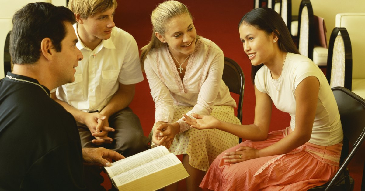 role of youth in modern world Short essay on the role of youth in india  it may also be understood that the world is standing on the threshold of supreme catastrophe and measureless record .