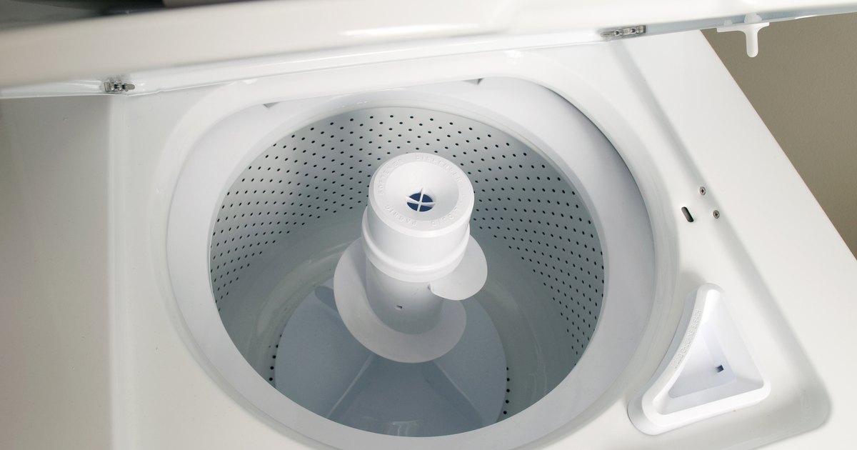 Lavadora maytag no gira la tina electrodomsticos for Cuanto pesa lavadora