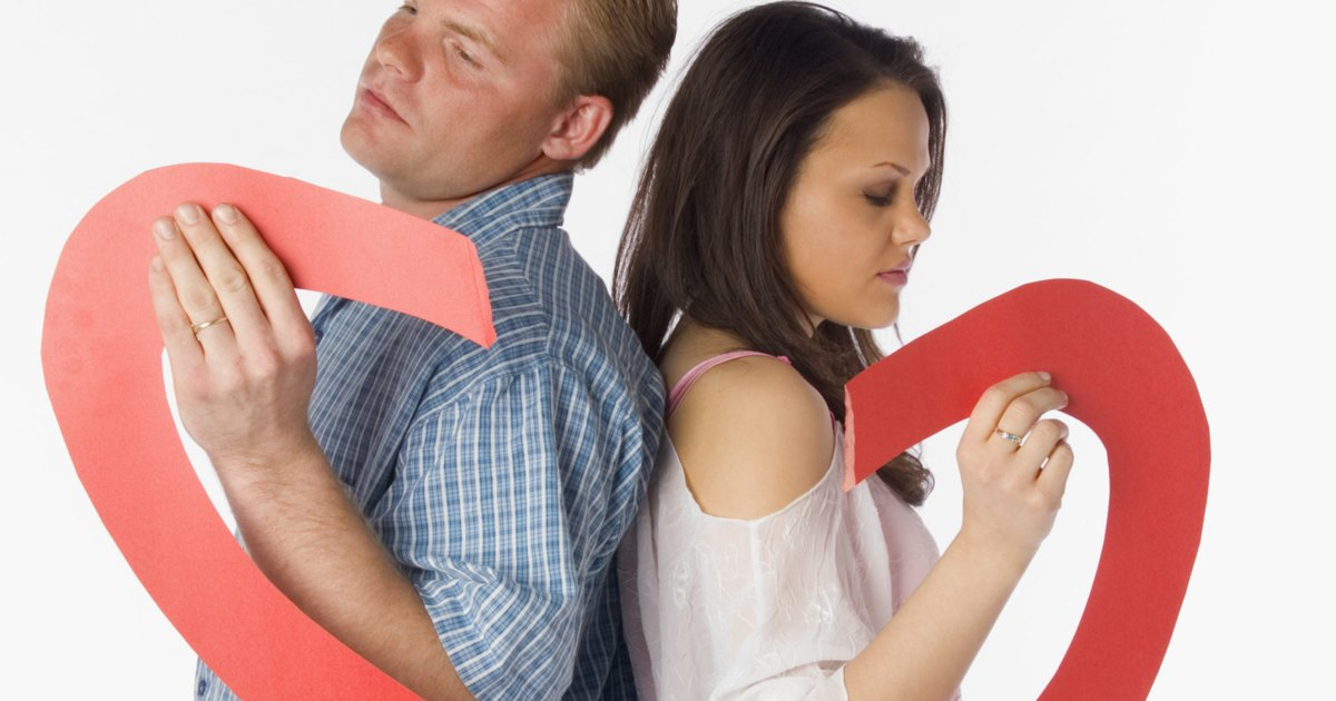 delaying the inevitable relationship counseling