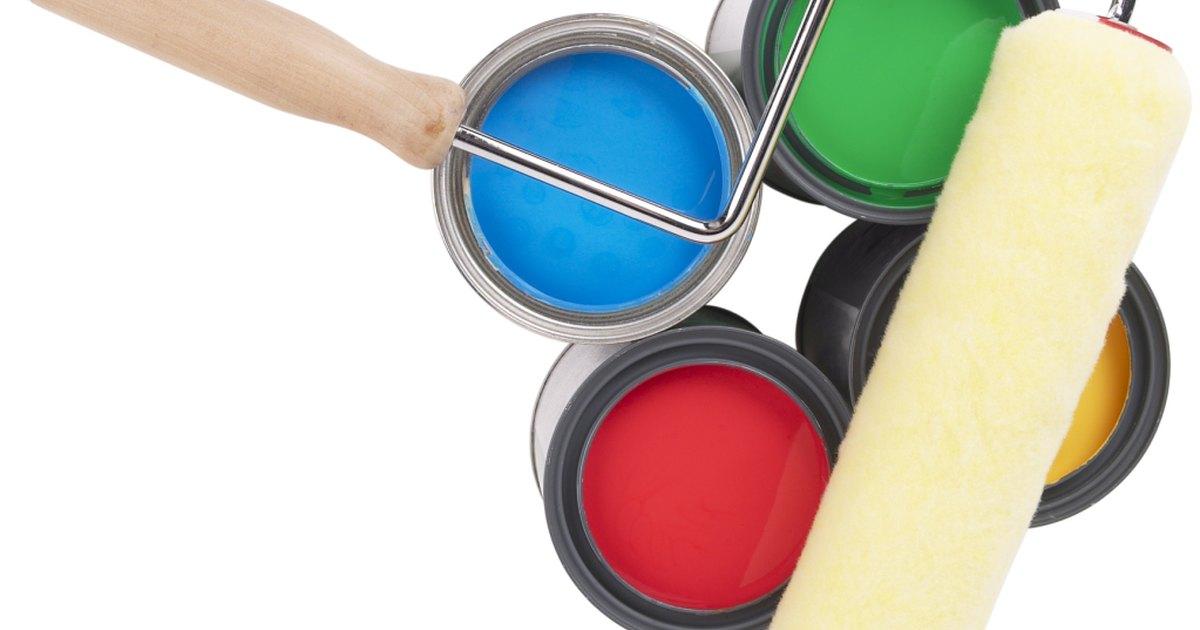 C mo pintar muebles de cocina barnizados con esmalte - Pintar muebles barnizados ...