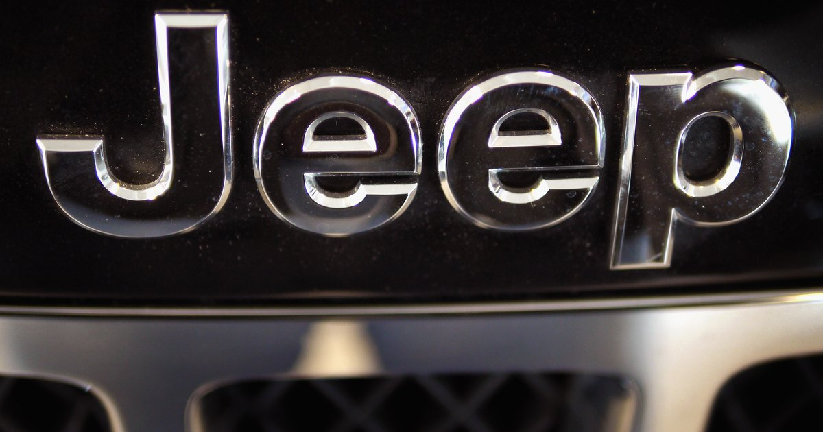How To Troubleshoot The Air Conditioning On A Jeep Liberty