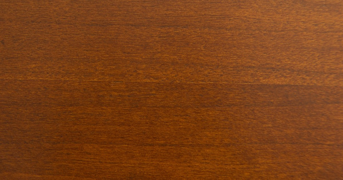 how to remove scratches from a wood veneer surface ehow uk