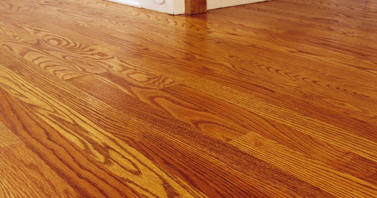 Qu usar para dar brillo a los pisos de madera y cer mica - Como mantener brillante el piso de ceramica ...