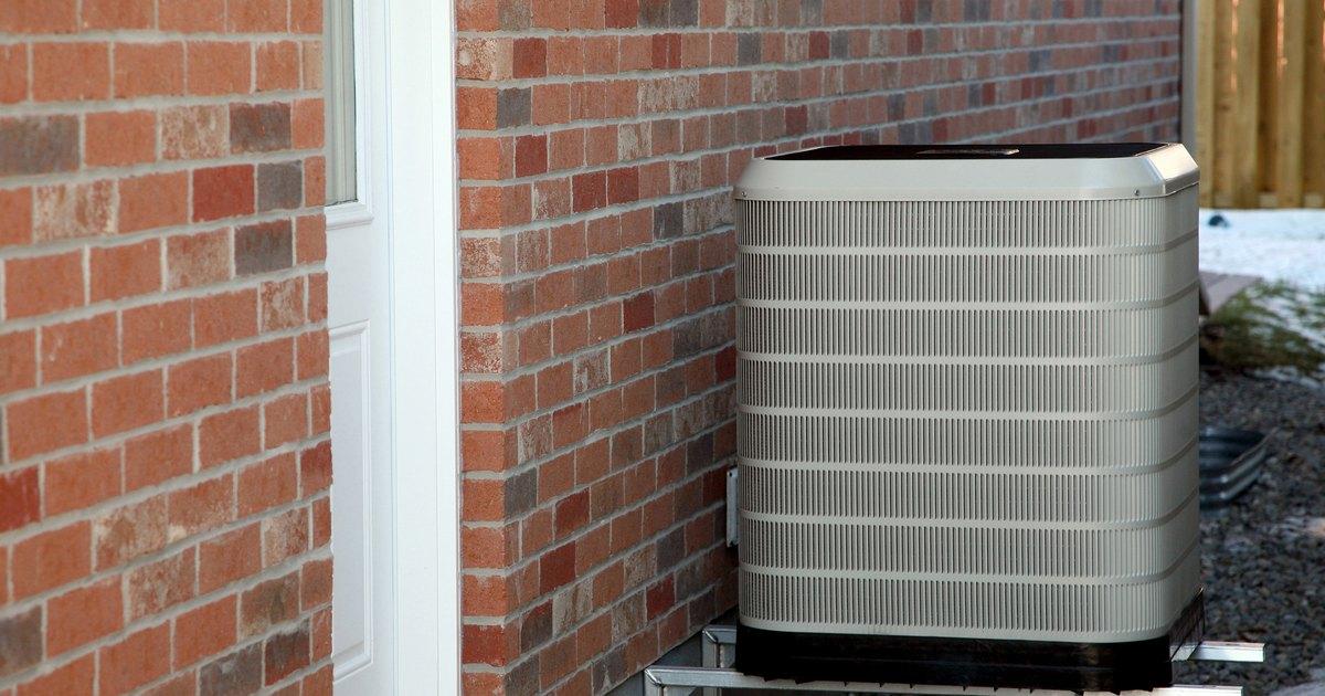 Cu nto cuesta colocar un sistema de calefacci n nuevo - Cuanto cuesta un calentador de gas ...