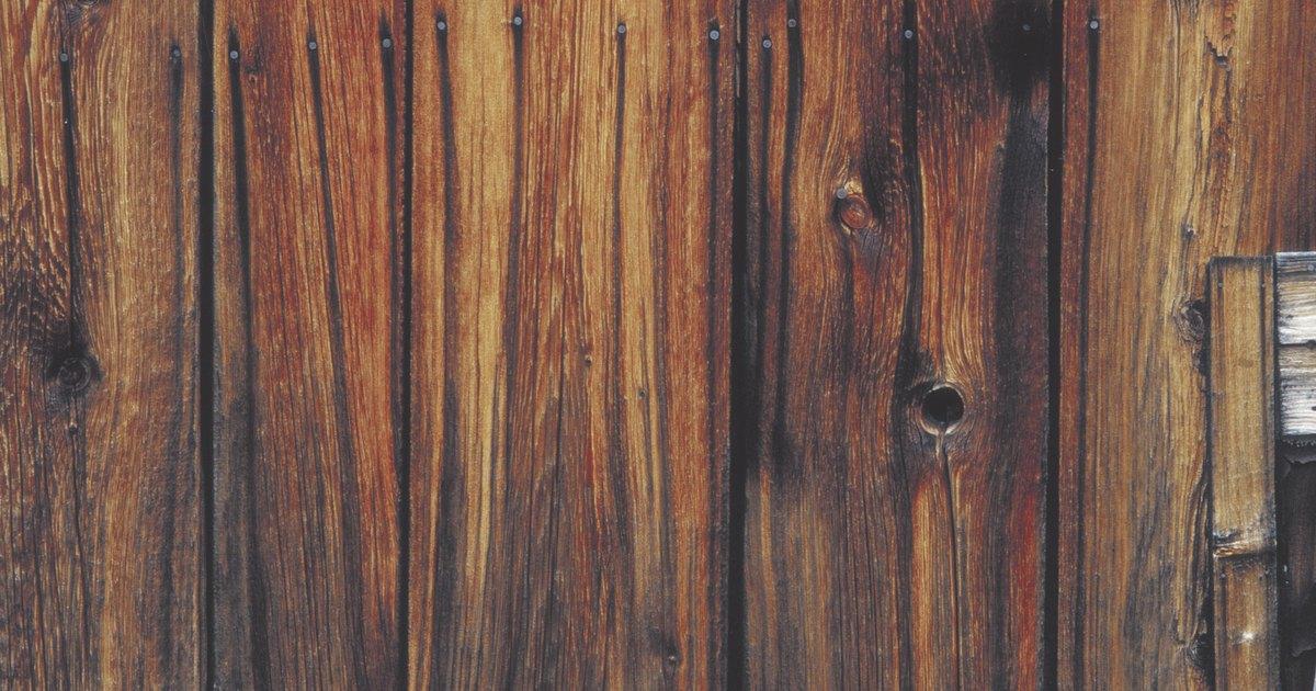 Qu tipo de madera deber a ser utilizado en un sauna - Tipos de saunas ...