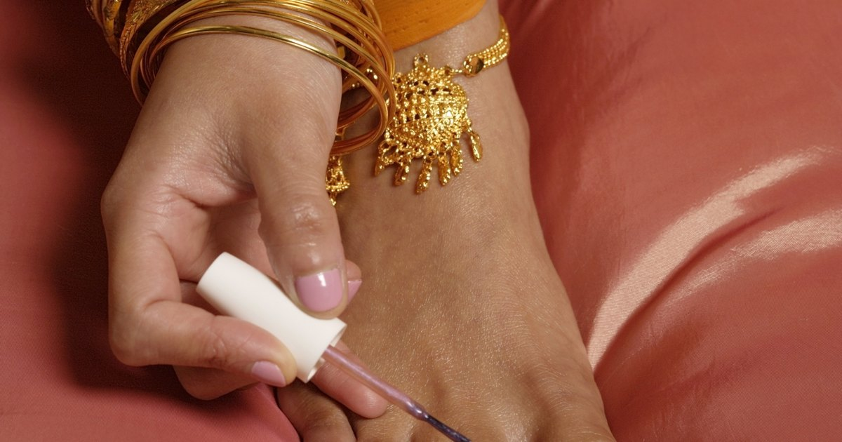 Do It Yourself Nail Designs: Do It Yourself Toe Nail Designs