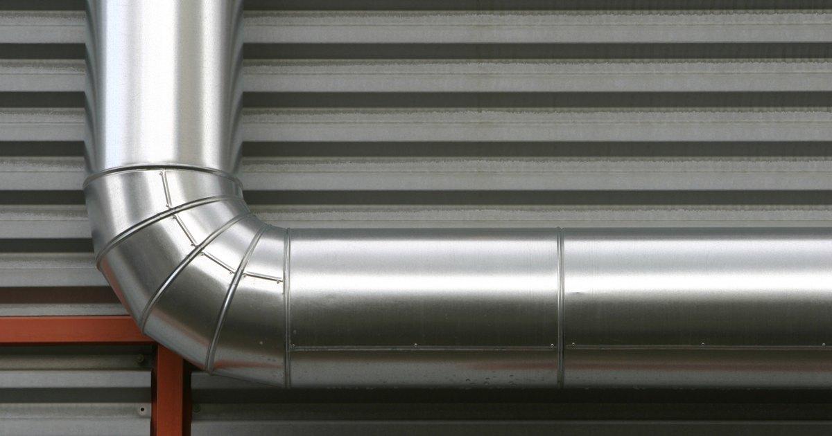 El costo promedio de instalar un sistema de aire y - Sistema de calefaccion central ...