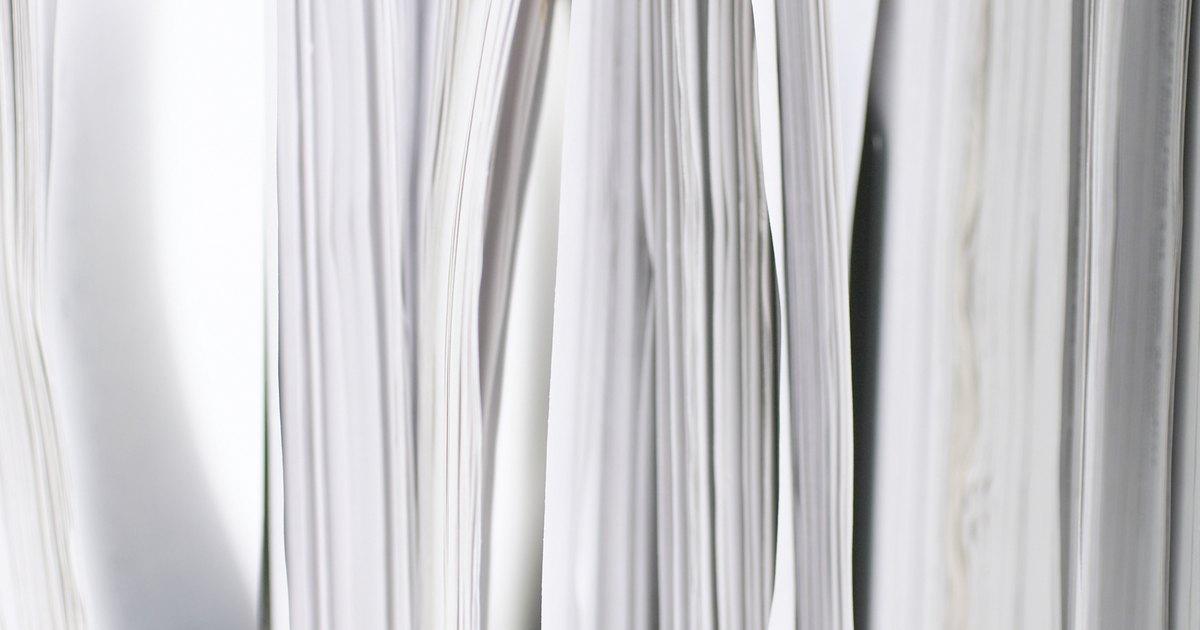 Cu les son los formularios legales de renunciar a los for Derecho de paternidad