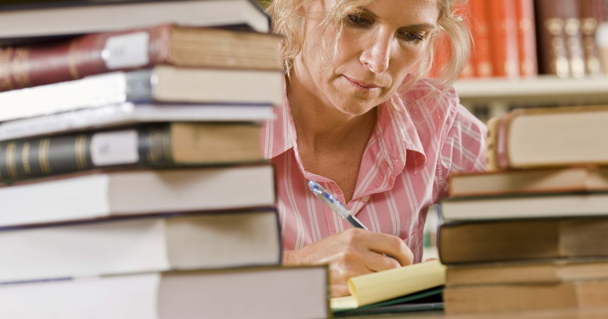 freelance essay writers uk - Assignment Writers and Essay Writers ...